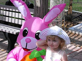easter-photo-gallery-thumbnails
