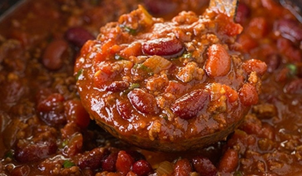 slow-cooker-chili2-srgb